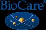Biocare Hellas Λογότυπο