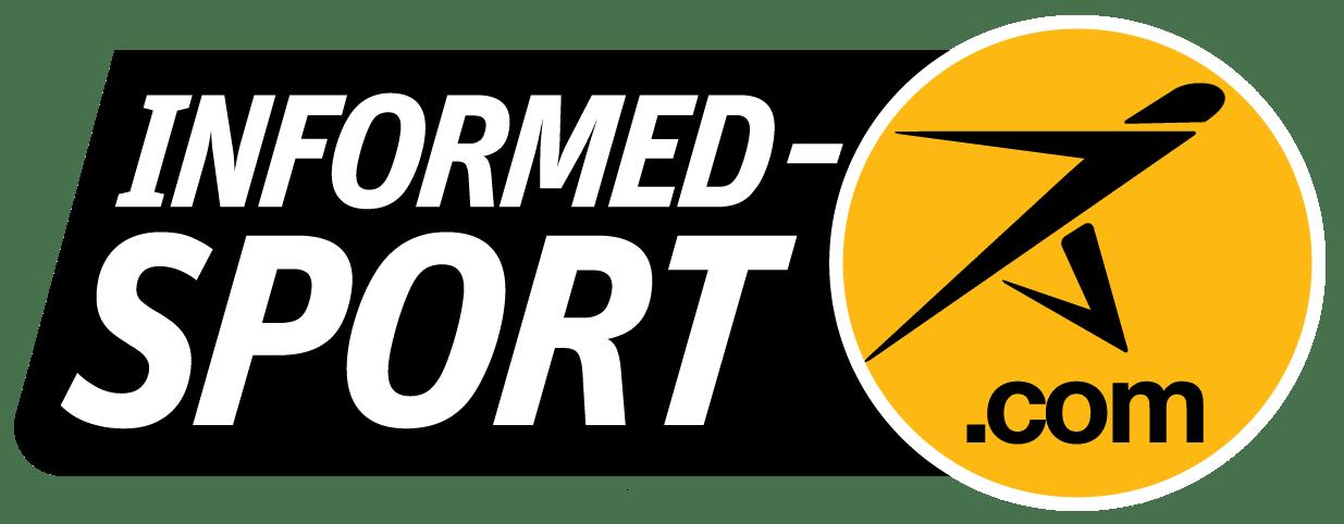 LGC_Informed-Sport_Logo