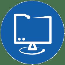 seminar-pc-icon